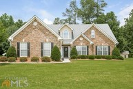 3406 Haddon Hall Ct Buford GA, 30519