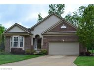 7688 Thorntail Ct Painesville OH, 44077