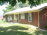 74 Whitnell Wingo KY, 42088
