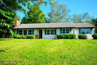 105 Highview Circle Winchester VA, 22602