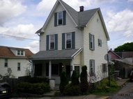 108 North St Johnstown PA, 15906