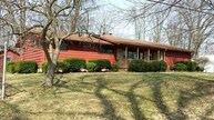 5606 Interlochen Rd Coloma MI, 49038