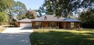 4889 Greenwood Heights St Greenwood LA, 71033
