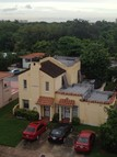 325 Madeira Ave Coral Gables FL, 33134