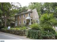 69 W Rose Valley Rd Rose Valley PA, 19063