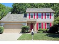 1334 Covedale Lane Amelia OH, 45102