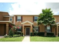 15435 Avenue Of The Arbors Winter Garden FL, 34787