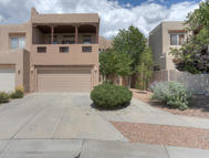 6432 Sage Point Ct  Ne Albuquerque NM, 87111