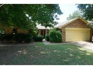 3101 Robin Road Midwest City OK, 73110