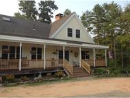 999 Old Homestead Hwy. Swanzey NH, 03446