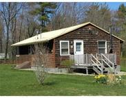 9 Tepee Lane Heath MA, 01346