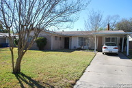 5262 Crown Ln San Antonio TX, 78219