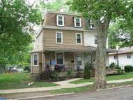 605 W 6th St Palmyra NJ, 08065