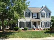 101 Mereworth Place Cary NC, 27513