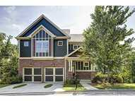 3073 Silver Hill Terrace Se Atlanta GA, 30316