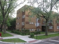 6244 Francisco Ave 2bw Chicago IL, 60659