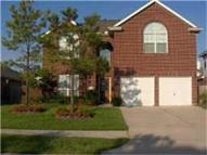 2211 Rocky Cove Ct Pearland TX, 77584