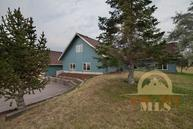 4925 Itana Circle Bozeman MT, 59715