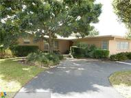 724 Nw 29 St Wilton Manors FL, 33311