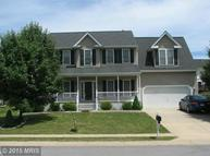 10485 Gallant Fox Way Ruther Glen VA, 22546
