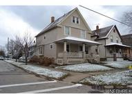3913 East 42nd St Newburgh Heights OH, 44105