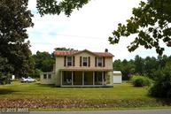 10063 Everona Road Unionville VA, 22567