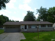 5022 Fernwood Fort Wayne IN, 46809