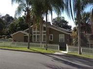 302 W 6th Avenue Mount Dora FL, 32757