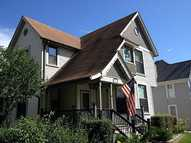 516 N Detroit St. Bellefontaine OH, 43311