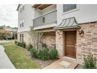 4100 Emerson Avenue 2 Dallas TX, 75205