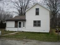 356 West Jefferson Westville IN, 46391