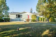 3315 W Central Ave Missoula MT, 59804