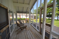 104 Cypress Shores Road Roper NC, 27970