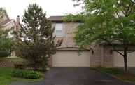 2103 Ivy Ridge Drive Hoffman Estates IL, 60192