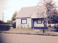 7120 N Vancouver Ave Portland OR, 97217