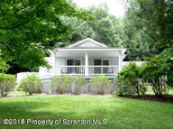 183 East Dr South Gibson PA, 18842