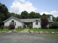 87 Southwoods Rd Monticello NY, 12701