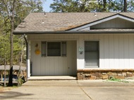 10 Lequita Place Hot Springs Village AR, 71909