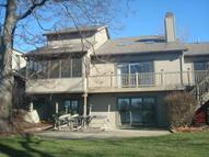 71384 Indiana Lake Dr Union MI, 49130