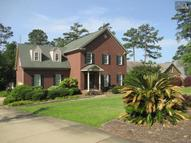 221 Lookout Pointes Drive Chapin SC, 29036