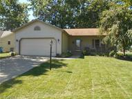 238 Turtle Creek Dr Lagrange OH, 44050