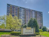 1220 Blair Mill Rd #205 Silver Spring MD, 20910
