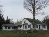 8273 Windham Hill Road Windham VT, 05359