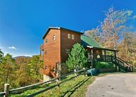2746 Dogwood Ridge Way Sevierville TN, 37862