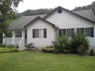1023 Hinds Creek Rd Maynardville TN, 37807