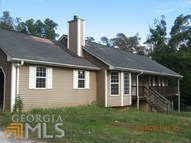 437 Currahee Cir Toccoa GA, 30577