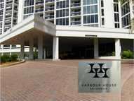 10275 Collins Ave. 718 Bal Harbour FL, 33154
