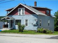 361 Coos St Berlin NH, 03570