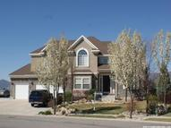640 W 1090 S Heber City UT, 84032