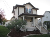 223 Taylor St Fredericktown OH, 43019
